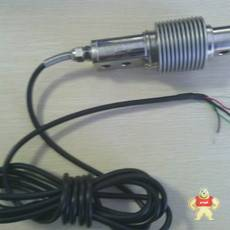 HSX-SS-250KG
