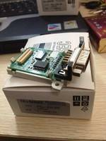 全国批发三菱PLC模块FX3U-232-BD