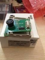 全国批发三菱PLC模块FX1N-422-BD