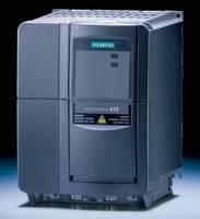 供应全新原装MM420西门子变频器6SE6420-2UC11-2AA1 0.12KW