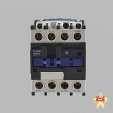 cjx2-2510/2501