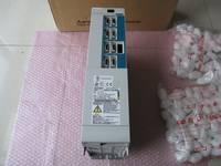 三菱 伺服放大器 MDS-C1-V2-3535