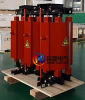 高壓電抗器-10KV高壓電容無功補償柜串聯電抗器CKSC-72/10-6包郵