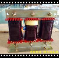 【民恩】供應低壓三相串聯電抗器CKSG-0.35 配電容器5KVAR 特價