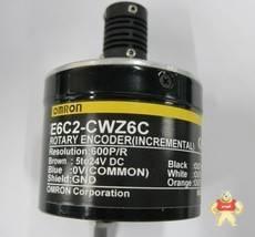 E6C2-CWZ6C