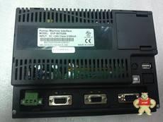 MVSD-300-4E1