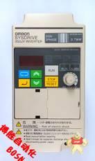 3G3JV-A2007