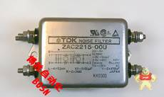 ZAC2215-00U