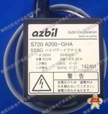 S720A200-GHA