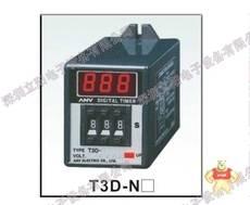 T3D-NXMY