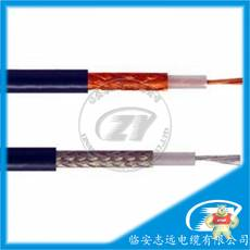 RG58coaxialcable