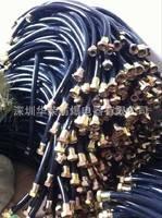 BNG 防爆挠性连接管  不锈钢防爆连接管 橡胶防爆软管 厂家 批发