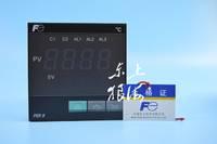 包邮PXR9全新原装富士温控表特价