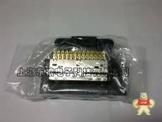 X4DV0P4350CN1JZSP-CK19