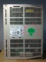 全新原装安川伺服SGDM-20ADA