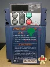 FRN0.4E1S-7C
