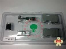 55100-0670JZSP-CMP9-1