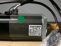 三菱伺服电机HC-KFS43B