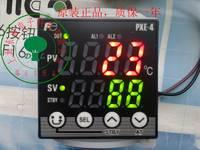 富士温控表PXE4TCY1-1Y000-C