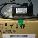 富士伺服电机GYS101D5-RA2