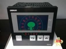 E5AZ-Q3T