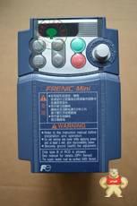 FRN075C1S-7C