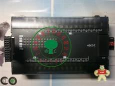 CP1W-40EDT