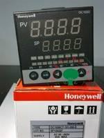 霍尼韦尔温控表温控仪温控器DC1030CT-301000-E