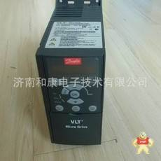 FC51PK75T4