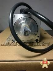 SGDV-2R8A01A+SGMJV-04ADD6S