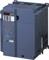 100%节能环保全新原装现货富士变频器FRN0.4E1S-4C