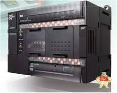 CP1E-N60DT-A