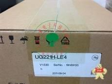 UG221H-LE4