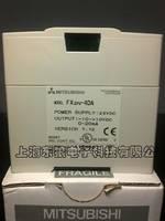 全新日本原装三菱可编程控制器FX2N-4DA