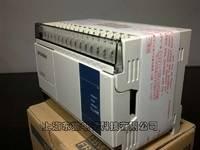 全新日本原装三菱可编程控制器FX1N-40MR
