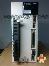 SGDV-5R5A01A