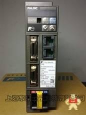 RYC201D3-VVT2