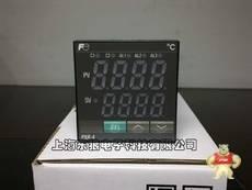 PXR4NEA1-8W000-C
