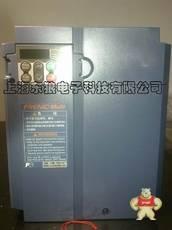 FRN5.5E1S-4C