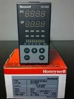 霍尼韦尔温控表温控仪温控器DC1020CR-301000-E