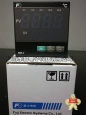 PXR7TAY1-FW000-C