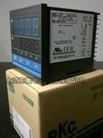 RKC温控表CD901
