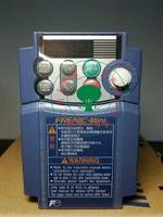 100%全新原装现货富士变频器FRN0.75C1S-7C