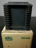 RKC温控仪CD901-WB02-M*AN-AN-NN
