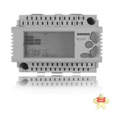 RLU232 Synco200