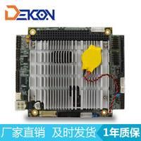 厂家直销 Intel N450 PC/104 嵌入式工控主板电脑 主板批发104-1045