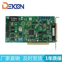 厂家直销 ISA总线多功能数据采集卡 视频采集卡PCL-818L