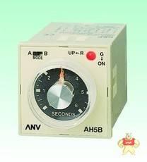 AH5BDC12,24,48 AC(V):12,24,48,110,220,380