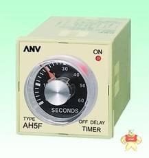 AH5F-A,AH5F-B