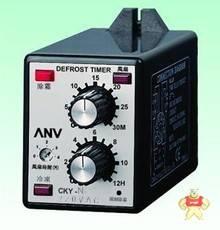 CKY-N 24H/60M AC220V